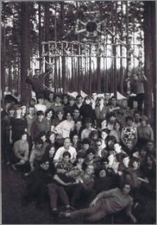 Obóz Związku Harcerstwa Polskiego