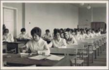 Matura 1968