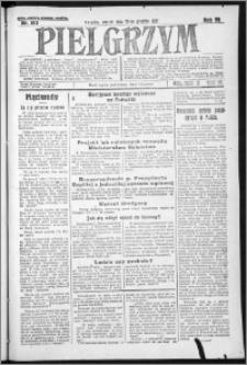 Pielgrzym, R. 59 (1927), nr 152 + kalendarz na 1928
