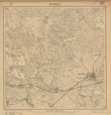 Dramburg 1064 [Neue Nr 2460]
