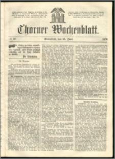 Thorner Wochenblatt 1866, No. 97