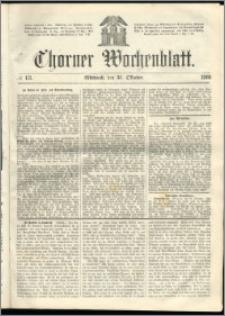 Thorner Wochenblatt 1866, No. 171