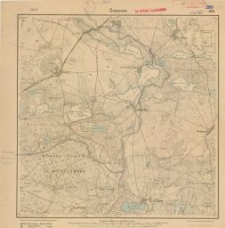 Zamzow 1156 [Neue Nr 2560]