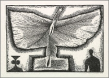 Pomnik ptaka