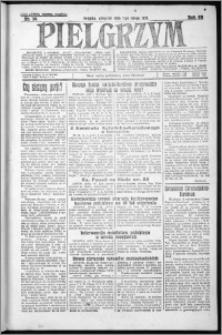 Pielgrzym, R. 60 (1928), nr 14