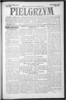Pielgrzym, R. 60 (1928), nr 140