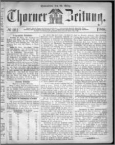 Thorner Zeitung 1868, No. 69
