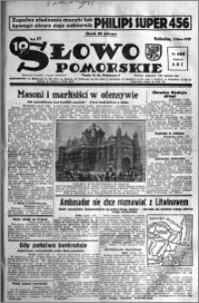 Słowo Pomorskie 1937.07.03 R.17 nr 149