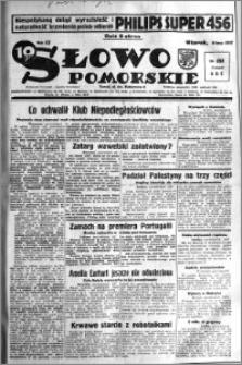 Słowo Pomorskie 1937.07.06 R.17 nr 151