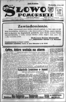 Słowo Pomorskie 1937.07.18 R.17 nr 162