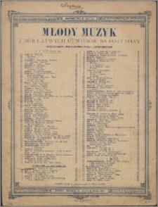 Polonez : [op.] 217 no. 1