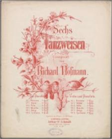 Polonaise : op. 71, No. 1
