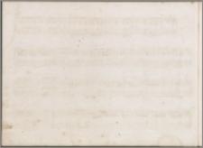 Zbiór ulubionych polonezów kapelmistrza K. Kurpińskiego : ułożone z orkiestry na piano-forte. Posz. no 3