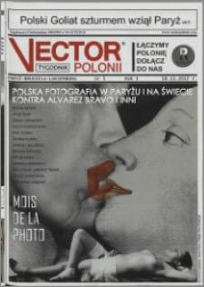 Vector Polonii 2012, R. 1 nr 5
