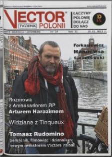 Vector Polonii 2013, R. 2 nr 14