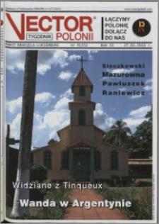 Vector Polonii 2013, R. 2 nr 15 (4)