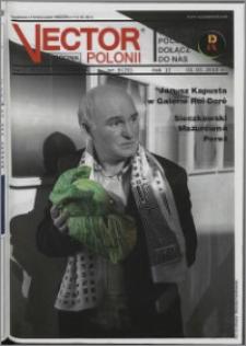 Vector Polonii 2013, R. 2 nr 20 (9)