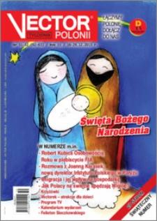 Vector Polonii 2013, R. 2 nr 62-63 (51-52)