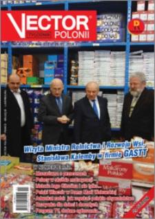 Vector Polonii 2014, R. 3 nr 4 (67)