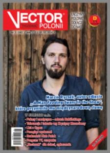 Vector Polonii 2014, R. 3 nr 5 (68)