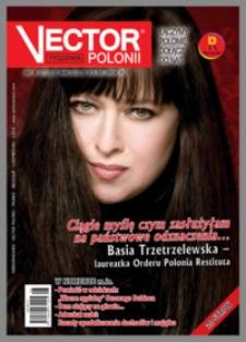 Vector Polonii 2014, R. 3 nr 8 (71)