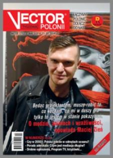 Vector Polonii 2014, R. 3 nr 12 (75)
