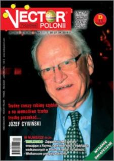 Vector Polonii 2014, R. 3 nr 16-17 (79-80)