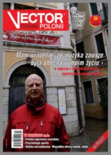 Vector Polonii 2014, R. 3 nr 27 (90)