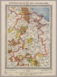 Stadtkreis Danzig und Kreis Danziger Höhe