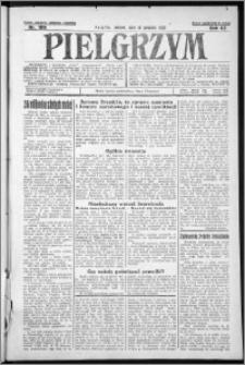 Pielgrzym, R. 62 (1930), nr 150