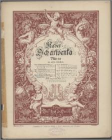 Polonaise : Op. 16. No. 1