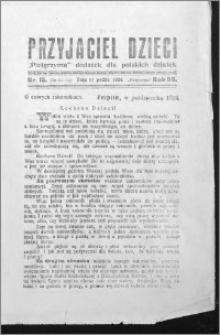 Przyjaciel Dzieci, R. 56 (1924), nr 16