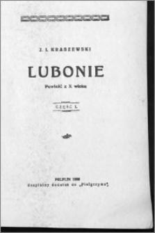 Czytelnia Pielgrzyma, R. 62 (1930), z. 6