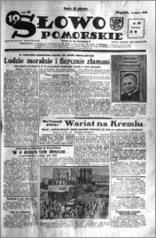 Słowo Pomorskie 1938.03.04 R.18 nr 51