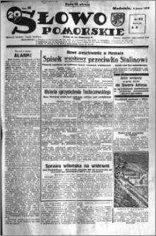 Słowo Pomorskie 1938.03.06 R.18 nr 53