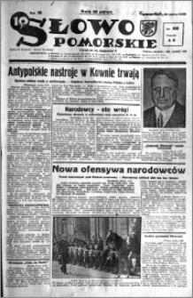 Słowo Pomorskie 1938.03.24 R.18 nr 68