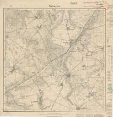 Arnhausen 778 [Neue Nr 2161]