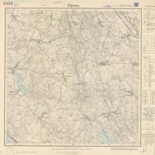 Elgenau 1181 [Neue Nr 2585]