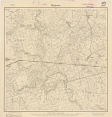Klonowo 1169 [Neue Nr 2573]