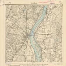 Neuenburg 986 [Neue Nr 2378](2)