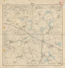 Okonin 1175 [Neue Nr 2579](1)