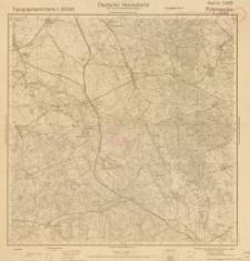 Peterswalde 2485