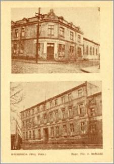 Brodnica : Szpital Powiatowy