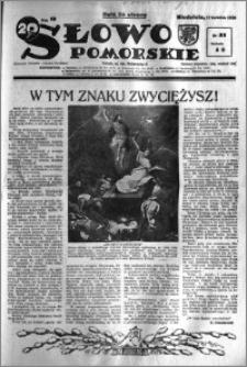 Słowo Pomorskie 1938.04.17 R.18 nr 89