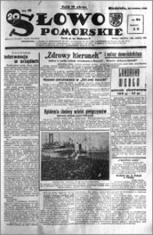 Słowo Pomorskie 1938.04.24 R.18 nr 94