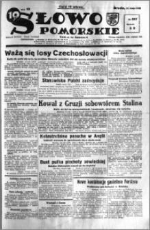 Słowo Pomorskie 1938.05.11 R.18 nr 107