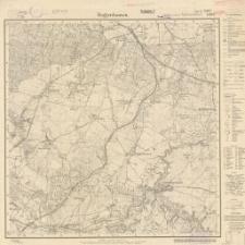Roggenhausen 1083 [Neue Nr 2479]