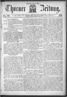 Thorner Zeitung 1870, No. 108
