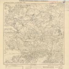 Zempelburg 1167 [Neue Nr 2571]