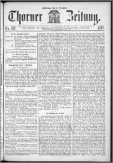 Thorner Zeitung 1870, No. 237